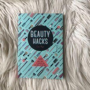 Other - Beauty Hacks